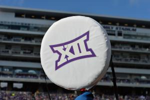 big 12 conference championship game expansion