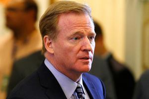 Legal fallout from hack of NFL's Twitter account
