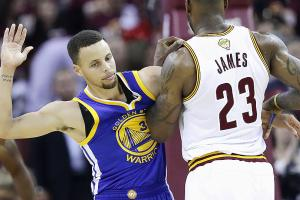 nba-finals-stephen-curry-lebron-james-golden-state-warriors-cleveland-cavaliers-game-3-video