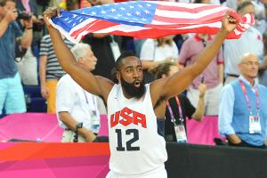 rio-olympics-usa-basketball-zika-virus-james-harden