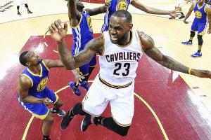 nba-finals-lebron-james-warriors-cavs-game-4-video