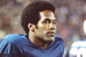 Seven takeaways from OJ: Made in America Part One