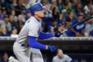 Waiver Wire: Time to add Trayce Thompson