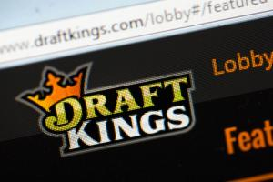 Reports: DraftKings, FanDuel discussing merger