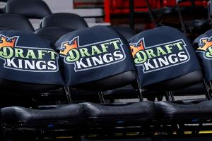 Legal implications of a FanDuel-DraftKings merger