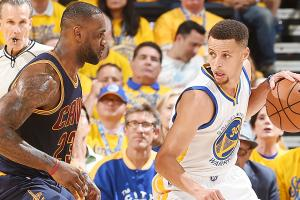 nba-finals-golden-state-warriors-cleveland-cavaliers-lebron-james-stephen-curry-game-5-highlights