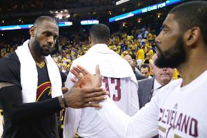 nba-finals-warriors-cavs-lebron-james-kyrie-irving-game-5-video
