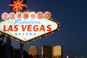 NHL expansion in Las Vegas a test for NFL, NBA