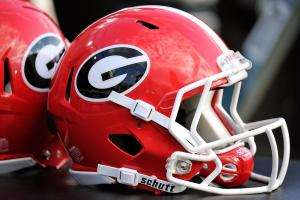 Four-star OT D'antne Demery commits to Georgia