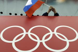 WADA report reveals more Russian doping problems