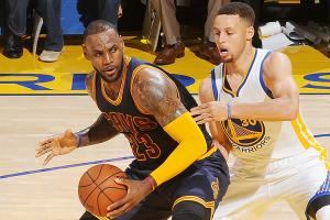 nba-finals-game-6-odds-warriors-cavs-lebron-james-stephen-curry