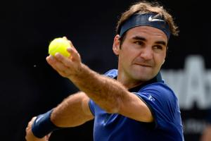 Roger Federer, Stan Wawrinka return to Olympics