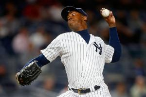 Aroldis Chapman: I am not what people think