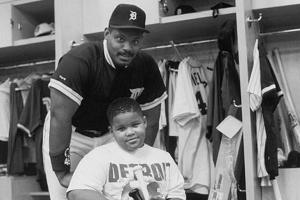 Sons who were better MLB players than their dad