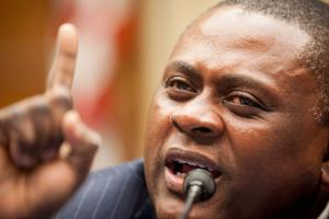 BU rescinds award to doctor Bennet Omalu