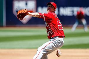 Lincecum returns, but years as an ace long gone
