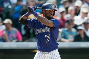 Reports: Mets considering bringing back Jose Reyes