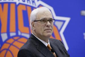NBA free ageny rumors: Latest on LeBron, Warriors
