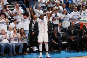 NBA off-season news, rumors on free agency, more
