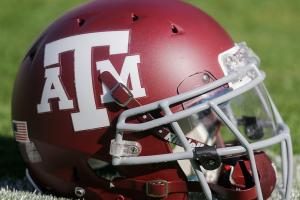 Four-star LB Marchiol commits to Texas A&M