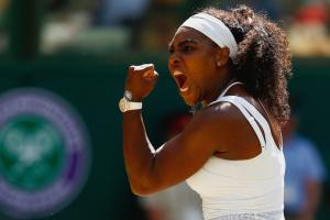 2016 Wimbledon draw: How to watch, results