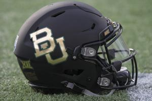 Big 12 requests full Baylor scandal report