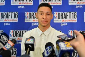 NBA Mock Draft 6.0: Bender falls out of top five