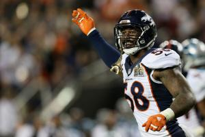 nfl rumors news von miller