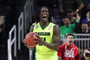 Jazz select Taurean Prince, reportedly for Hawks