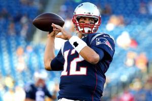Ben Affleck: Deflategate a Brady 'smear campaign'