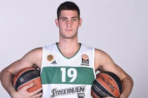 Suns draft Papagiannis, reportedly for Kings