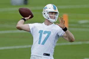 nfl news rumors ryan tannehill