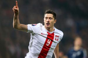 How to watch Euro 2016: Poland vs. Switzerland