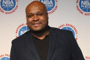 Antoine Walker Q&A: Spending, bankruptcy and more
