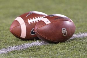 Baylor grants five signees releases