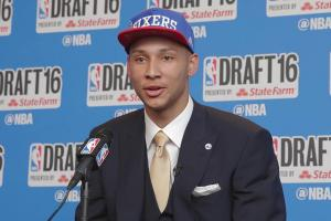 NBA draft team grades: Best, worst draft moves