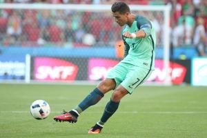 How to watch Croatia vs. Portugal
