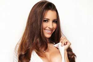 Friday PM Clicks: Shelby Chesnes; photos