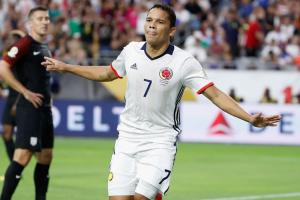 LIVE: USA vs Colombia, Copa America 3rd-place game