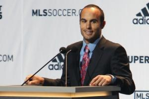 Podcast: Landon Donovan discusses Copa America