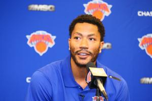 Breaking down the Derrick Rose blockbuster deal