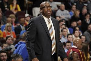 Warriors expected to hire Mike Brown as assistant