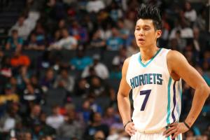 Jeremy Lin open to Knicks return