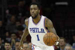 Grizzlies claim guard Tony Wroten off waivers