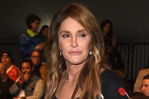Caitlyn Jenner: I still love Bruce today