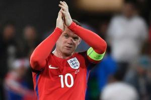 LIVE: England vs. Iceland, Euro 2016 round of 16
