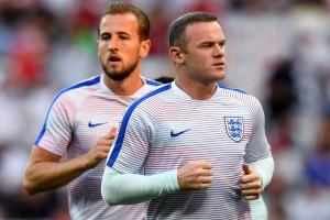 Watch: Key moments, goals in England vs. Iceland
