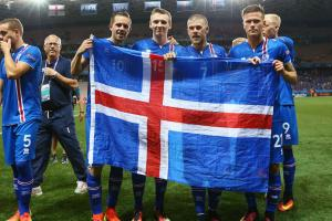 iceland england commentator calls video