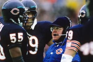 NFL players, coaches react to Buddy Ryan's death