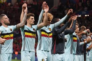 How to watch Euro 2016: Wales vs. Belgium